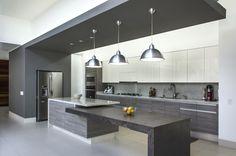 Cocina con estilo y funcional | Cocinas integrales Mödul Studio