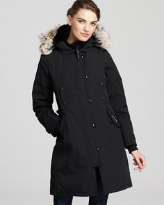 Canada Goose vest sale 2016 - Womens Hooded Arctic Parka Jacket | Womens Outerwear & Jackets ...