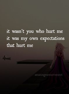 Dealing With Heartbreak.I'm no stranger to heartbreak. You would think I would take the life lesson each one gives me and actually apply them. Best Advice Quotes, Me Quotes, Life Lesson Quotes, Life Lessons, Short Inspirational Quotes, Motivational Quotes, Inspiring Quotes, Breakup Quotes, Truth Hurts