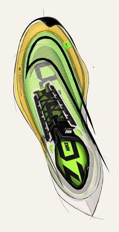 Sketch Archives - leManoosh Sneakers Sketch, Nike Converse, Shoe Sketches, Industrial Design Sketch, Design Maker, Presentation Layout, Casual Sneakers, Sneakers Design, Designer Shoes