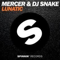 Mercer & DJ Snake - Lunatic http://www.theneonchameleon.com/#!DJ-Snake-Mercer/zoom/c18qc/image1sl1