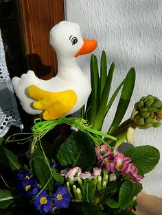 Karneval / Zboží prodejce kajrka   Fler.cz Dinosaur Stuffed Animal, Carnavals