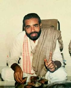 narendramodi namo old is gold young thug instadaily instaphoto hindu simplicity indian strength power respect primeminister of india bjp rss hindustan Rare Pictures, Historical Pictures, Rare Photos, Images Photos, History Of India, Asian History, Modi Narendra, Indian Freedom Fighters, India Facts