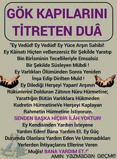 Wedding Tutorial and Ideas Islamic Dua, Allah Islam, Wedding Quotes, Ramadan, Quran, Cool Words, Psychology, Prayers, Religion