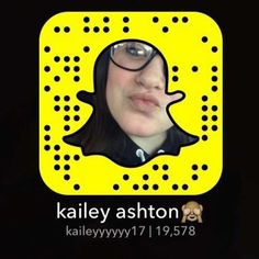 Snapchat Usernames, Snapchat Codes, Famous People Snapchat, Missing Link, Girl Names, Coding, Signs, Free, Novelty Signs