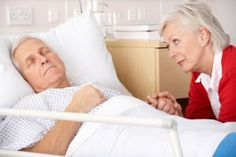 How much is funeral insurance for someone who is temporarily ill? Here is the guide for you.