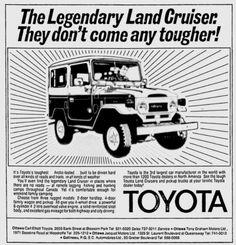 1977 10.jpg