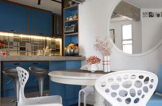 Essência moveis | A peça dos sonhos. Veja mais: http://www.casadevalentina.com.br/blog/detalhes/essencia-moveis--a-peca-dos-sonhos-2963  #decor #decoracao #interior #design #casa #home #house #idea #ideia #detalhes #details #style #estilo #casadevalentina #produtos #products  #diningroom #saladejantar