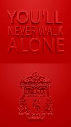 Liverpool Fc Wallpaper, Liverpool Wallpapers, Fc Liverpool, Liverpool Football Club, You'll Never Walk Alone, Phone Backgrounds, Cups, Converse, Tattoo