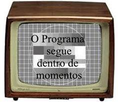Acontecia muitas vezes! Vintage Ads, Vintage Posters, Nostalgia, Vader Star Wars, Retro Futurism, Do You Remember, My Memory, Historical Photos, Childhood Memories