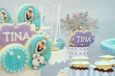 Frozen Party Frozen Party, Elsa, Cake, Desserts, Food, Pie Cake, Meal, Cakes, Deserts
