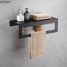 Iron Furniture, Steel Furniture, Furniture Design, Bathroom Design Luxury, Modern Bathroom, Small Bathroom, Toilet Accessories, Home Accessories, Bathroom Design Inspiration