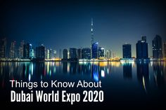 Have you been wondering, what the Dubai World Expo 2020 is all about and what it shall have in store for you? Read this blog post. It sheds some light on the global event that for the first time is travelling to the MENASA (Middle East, North Africa and South Asia) region. ‪#‎realestate‬ ‪#‎Dubai‬ ‪#‎AurumRealty‬ ‪#‎AurumRealEstate‬ ‪#‎WorldExpo2020‬ ‪#‎DubaiEvents‬ ‪#‎Property‬ ‪#‎PropertyInvestment‬ ‪#‎Investment‬
