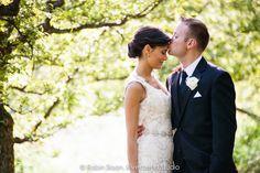 Botanic Garden in Glencoe, Illinois. Chicago Botanic Garden, Iowa, Garden Wedding, True Love, Glencoe Illinois, Wedding Venues, Wedding Inspiration, Grooms, Wedding Dresses