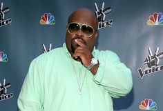 We're sure CeeLo Green has learned his lesson on what not to say on social media. The rapper has been removed from another festival bill.