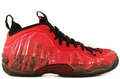 online retailer 10b9d cd59f Find Exciting New Air Foamposite One Doernbecher Challenge Red Black Online  Outlet online or in Nikelebron. Shop Top Brands and the latest styles  Exciting ...