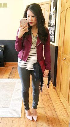 More Pieces of Me | St. Louis Fashion Blog: Random roundup