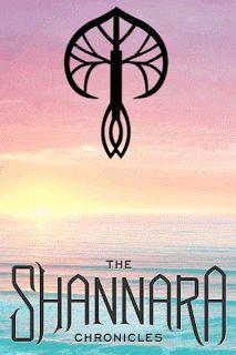 JOANA E SUAS IMAGINAÇÕES The Shanara Chronicles, Shannara Chronicles, Poppy Drayton, Fantasy World, Drawing Ideas, Netflix, Tattoo Ideas, Tv Shows, Survival