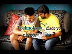 Offline - the new trend | Rajat Singh Rana | Nitin Kumar | Negative Effe...