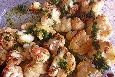 http://www.chefkoch.de/rezepte/2258131361201690/Blumenkohl-geroestet.html