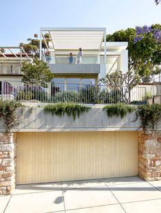 Australian Architecture, Interior Architecture, Interior And Exterior, Australian Homes, Interior Modern, Residential Architecture, Interior Design, Kitchen Interior, Home And Family