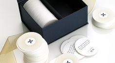 Inspiration_box__4  #packaging #packagingdesign #creativedesign #marketing #marketingdesign #taylorboxcompany