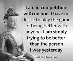 #namasté #zen #truth #inspirational #inspired #namaste #inspiration #quotes #quote #inspirationalquotesandsayings #inspirations #selfhelp #truths #truth #erh #wordsofwisdom #wordstoliveby #positivevibes #fbhathm #positivethinking #joy #peace #peaceandlove #happiness #positivity #positiveenergy #positivequotes #positive #positivevibesonly #positiveattitude