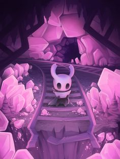 Hollow Knight is a adventure/ Metroidvania game for PC, Mac, Linux, Nintendo Switch, PlayStation 4 and Xbox One! Character Art, Character Design, Team Cherry, Hollow Art, Hollow Night, Knight Games, Knight Art, Fan Art, Indie Games