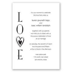 Our+Love+-+Black+-+Invitation