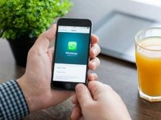 These 10 WhatsApp Hacks Will Master You In Messaging