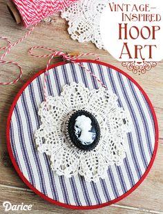 vintage-embroidery-hoop-art-3