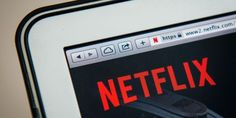 9 Netflix Tricks That You Simply Can't Live Without - Netflix Tips and Tricks