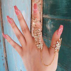 Pinterest: @ladysarahjayne http://www.shopjessicafang.com/#!rings/tqj9r