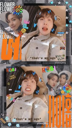 Hoseok Bts, Bts Jungkook, Kawaii Icons, Bts Kawaii, J Hope Smile, J Hope Dance, Bts Love, Bts Aesthetic Pictures, Bts Wallpaper