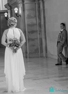 Die 181 Besten Bilder Von Neue Hochzeitsideen