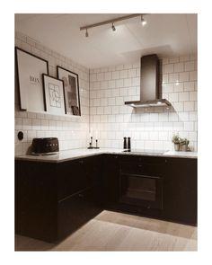 Interior Design, Kitchen Ideas, Kitchens, Goals, Inspiration, Tips, Home Decor, Instagram, Nest Design