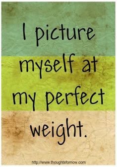 chakra vision boards   Affirmations for Weight-loss, Daily Affirmations