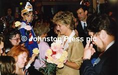 beg Princess Diana 12.JPG