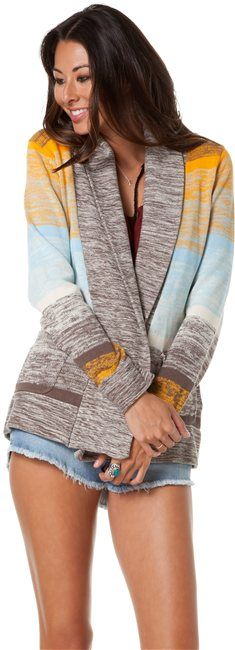 RIP CURL SHORELINE SWEATER  http://www.swell.com//RIP-CURL-SHORELINE-SWEATER?cs=BR