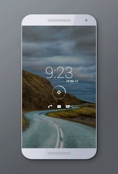 nexus 6 concept - Google Search