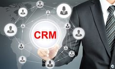 Looking for a CRM system for your nonprofit? These are the two we love most....And they're virtually free.