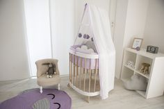 54 best babyzimmer images on pinterest in 2018