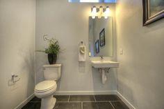 Seattle Homes For Sale, Modern Loft, Real Estate, Real Estates, Modern Lofts