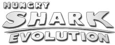Hungry Shark Evolution Hack - Online Hungry Shark Evolution Cheat For Unlimited Resources Cheat Online, Hack Online, Mastercard Gift Card, Shark Games, Play Hacks, App Hack, Android Hacks, Website Features, Cheating