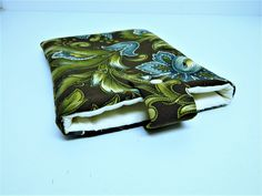 book covers, paperback protector, Book sleeve, small book cover, gifts for readers, book jacket, moda fabric, book lover, kindle sleeves