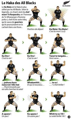 Rugby World Cup op Rugby Sport, Bon Sport, All Blacks Rugby Team, Nz All Blacks, Rugby League, Rugby Players, Rugby Memes, Rugby Quotes, Women's Cycling