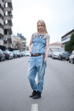 http://thedenimindustry.com/wp-content/uploads/2012/11/20120731123334_RA-RE__MG_1931.jpg