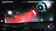 Explosive Shooter Rive Launches September 13 on PS4 #Playstation4 #PS4 #Sony #videogames #playstation #gamer #games #gaming