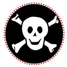 88 Best Arrrr Images Pirate Party Pirate Theme Pirate Birthday
