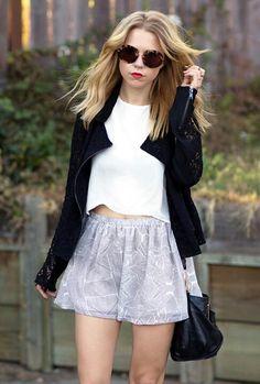 #fashion #threads #style #streetstyle